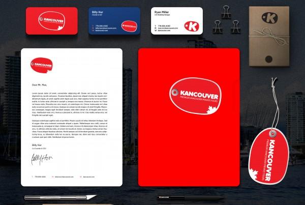 Kancouver_branding_mockup